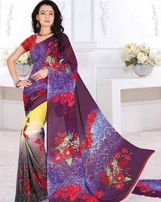 #kashvisaree #payalsaree #anandsaree #sarees #surat #flipkart #amazon #paytm #snapdeal #indiarush #voonik #shopclues #craftvilla #askmebazaar #checknshop #shimply #easyshopindia #fashion #onlineshopping #partywear #sari #saree http://ift.tt/2gXYJXh http://ift.tt/2g3Q2wF