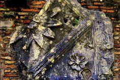 ancientappian's wall