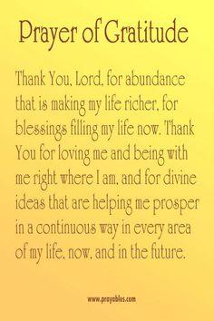 4c9122560f8d4881059ae7b0cae3cfd3--beautiful-prayers-powerful-prayers.jpg (600×900)