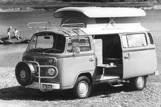 Kombi wolkswagen ,1969 xxxx