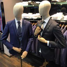 Nuevas propuestas para NOVIO  #lubiam #luigibianchimantova #flirt #ramonsanjurjo #xacus #gierre #gierrremilano #marcopascali #ceremonia #wedding #novios #boda #premium #highquality #madeinitaly #frankchicos #ourense #galicia #vigo #coruña #santiago #menswear #menstyle #mensfashion #shopping #suit #fashion #elegant #gentleman #madeinitaly