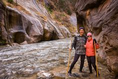 Epic Hikes of Zion - Angels Landing and The Narrows — Travel Is Beautiful Before Us, Bradley Mountain, Hiking, Angel, Travel, Beautiful, Walks, Viajes, Destinations