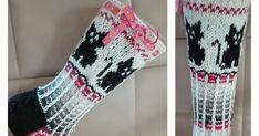 Fingerless Gloves, Arm Warmers, Kissa, Fashion, Fingerless Mitts, Moda, Fashion Styles, Fingerless Mittens, Fashion Illustrations