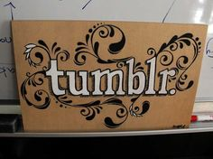 These Are The 10 Most Popular Tumblr Blogs