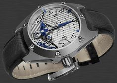 nord zeitmaschine , variocurve , quickindicator , nord watches