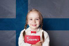 10 dolog, ami miatt még mindig nincs jobb a finn iskolánál