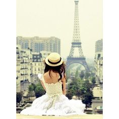 paris | Tumblr ❤ liked on Polyvore featuring backgrounds, paris, pictures, people and photos