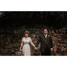 I hope everyone is enjoying their bank holiday monday! I'm working my way through the Rooney wedding gallery and just keep swooning over Kirsty's incredible dress by @sallylacock ! . . . . #belfastweddingphotographer #NorthernIrelandweddingphotographer #niweddings #thepromiseni #theknot #irishweddings #irishweddingphotographer #lovestory #lovestorypic  #instalove #bride  #groom #couple  #realbride #sallylacock  #weddingdress #bridalgown  #realwedding  #bridalstyle #weddingideas…