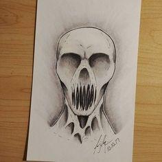 dark art drawings demons horror ideas - -New dark art drawings demons horror ideas - - Smexual Creepy Drawings Demon Drawings, Creepy Drawings, Dark Art Drawings, Pencil Art Drawings, Art Drawings Sketches, Creepy Sketches, Demon Artwork, Zombie Drawings, Horror Drawing