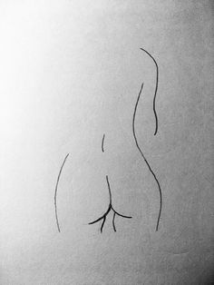 Shadow beauty #shadow #naked #woman #nakedskin #drawing #ViannaV