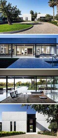 Architecture  ★❤★ Trending • Fashion • DIY • Food • Decor • Lifestyle • Beauty • Pinspiration ✨ @Concierge101.com
