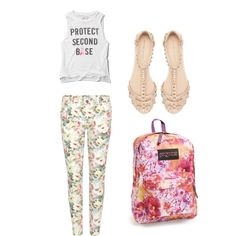 """""""Publish5"""" by loise-deala on Polyvore"""
