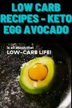 Keto egg avocado low-carb Recipes Keto recipes   Keto diet for beginner  Keto dinner recipes  keto snack   keto meal plans  keto breakfast  keto desert #keto #lowcarb #ketodiet #ketolifestyle #ketolife #weightloss #ketosis