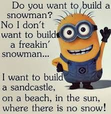 Image result for weather quotes funny