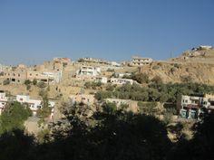 #magiaswiat #podróż #zwiedzanie # jordania#blog #azja #zabytki #swiatynia  #miasto Dolores Park, Blog, Travel, Viajes, Blogging, Destinations, Traveling, Trips