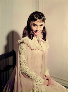 """ihideinmymusic: """" Audrey Hepburn photographed by Arthur Rothstein, 1951 """""""