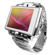 cool-best-new-latest-coolest-funny-top-high-technology-electronic-gadgets-8gb mp4 watch