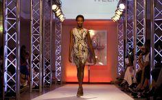 Tecidos africanos, por Rosalyn Silva   Rede Angola