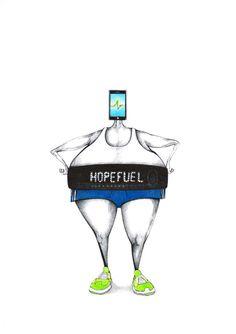 Hopefuel │ jompitz