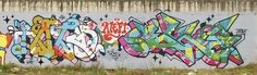 Rats_Eka312_Aleft crew 2012 by ratrock, via Flickr