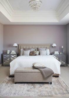 14 Μυστικά για να αισθανθείς το υπνοδωμάτιο σου... σαν πολυτελές ξενοδοχείο! #διακόσμηση #διακοσμησηκρεβατοκαμαρας #διακοσμησηκρεβατοκαμαραςχρωματα #διακοσμησημικρουυπνοδωματιουιδεες #διακοσμησηυπνοδωματιου #διακοσμηση.ιδεες #δωματιοξενοδοχειουδιακοσμηση #έμπνευση #ιδεεςγιαυπνοδωματια #ιδεεςδιακοσμησης #κρεβατοκαμαρα #πολυτελεςυφοςκρεβατοκαμαρα #πολυτελεςυφοςυπνοδωματιο #υπνοδωματιο
