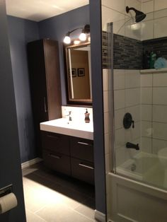 1000 Images About Bathroom Reno 39 S By Org On Pinterest