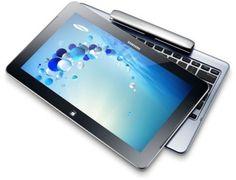 Samsung ATIV inteligente tableta