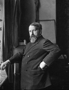 Arthur Schnitzler im Jahr 1912, österreichischer Dramatiker und Schriftsteller