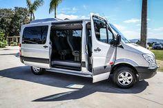 Locação de Vans SP - http://www.saulelocadora.com.br/locacao-vans-sp