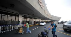 After a string of cases of bullets being found in travellers' luggage at the international airport in Manila, Philippine authorities have stepped in.