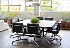 Gorgeous commercial office space