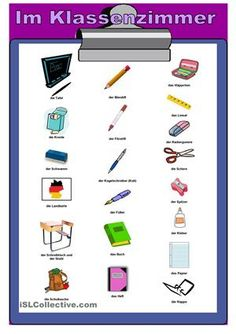 berufe education pinterest berufe deutsch und deutsches alphabet. Black Bedroom Furniture Sets. Home Design Ideas