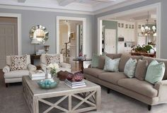 Image result for relaxing living rooms