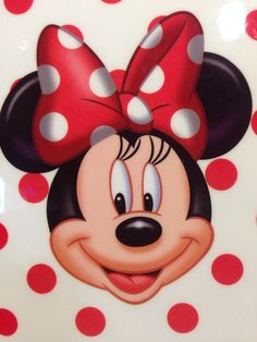 Disney stores Retro Disney, Disney Mouse, Walt Disney, Mickey Mouse And Friends, Mickey Minnie Mouse, Disney Mickey, Disney World Christmas, Magical Christmas, Mickey Mouse Wallpaper