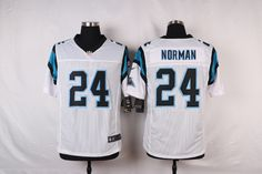 Hot 67 Best Carolina Panthers Jerseys images in 2016 | Cam newton
