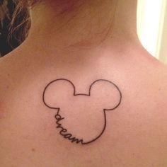 Dream-disney-tattoo.jpg