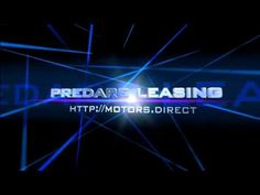 Predare leasing - http://motors.direct/ - predare leasing  Predare leasing - http://motors.direct/ - predare leasing