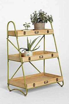 Tiered Ladder Shelf - Urban Outfitters, Where would you put this? http://keep.com/tiered-ladder-shelf-urban-out-by-ray_roger/k/1TlHfdABNh/