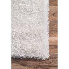 kids bedroom rugs area shag nursery top best room children clearance