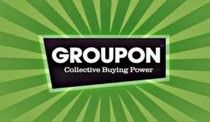 In an email to select subscribers, Groupon is offering its VIP Loyalty program in the Chicago area.  At $29.95 per month, VIP members receive early access to deals, access to Groupon's Deal Vault of closed and sold out items and deals that are no longer available to regular subscribers.     Also the VIP return policy allows members anytime returns made as a member of the program in the form of Groupon Bucks.