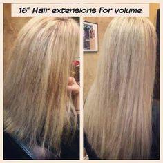 Hair extensions fuse salon dallas texas hair extensions dallas the best hair extensions expert in dallas texas pmusecretfo Choice Image