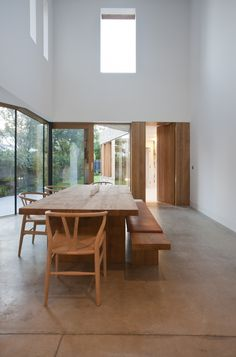 A Victorian Transformation, Dublin Style - Remodelista