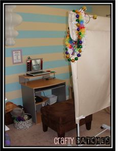Do it yourself photo booth prop setup four oaks manor wedding by do it yourself photo booth prop setup four oaks manor wedding by claire diana photography all things wedding pinterest photo booth solutioingenieria Choice Image
