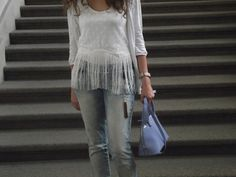 "Le blog mode de Cerise: Mode - Milan - Part 1 - ""by le blog mode de Cerise"""