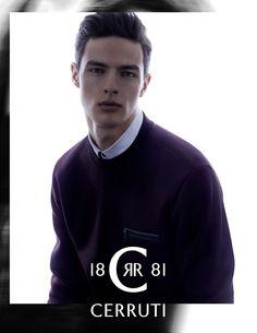 Cerruti-1881-Fall-Winter-2015-Menswear-Campaign-Hannes-Gobeyn-005