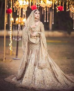 Latest Bridal Dresses, Bridal Wedding Dresses, Bridal Outfits, Wedding Attire, Desi Wedding, Wedding Decor, Walima Dress, Shadi Dresses, Indian Gowns Dresses