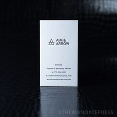Custom Pricing For Projects Letterpress To Impress