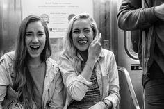 Blog — Gardiner Sisters