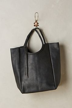 Ino Tote #anthropologie