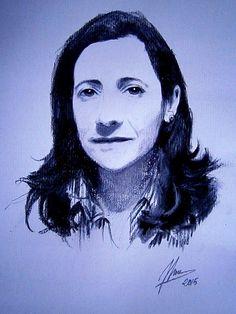 Paloma G. R.